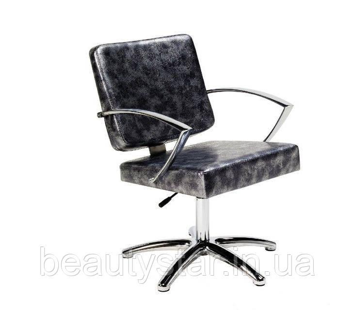 """Парикмахерские кресла для стрижки парикмахерское кресло для клиентов салона красоты """"DIAN"""""""