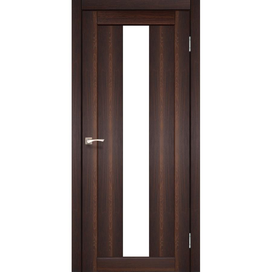 Двері міжкімнатні Корфад Porto PR-10
