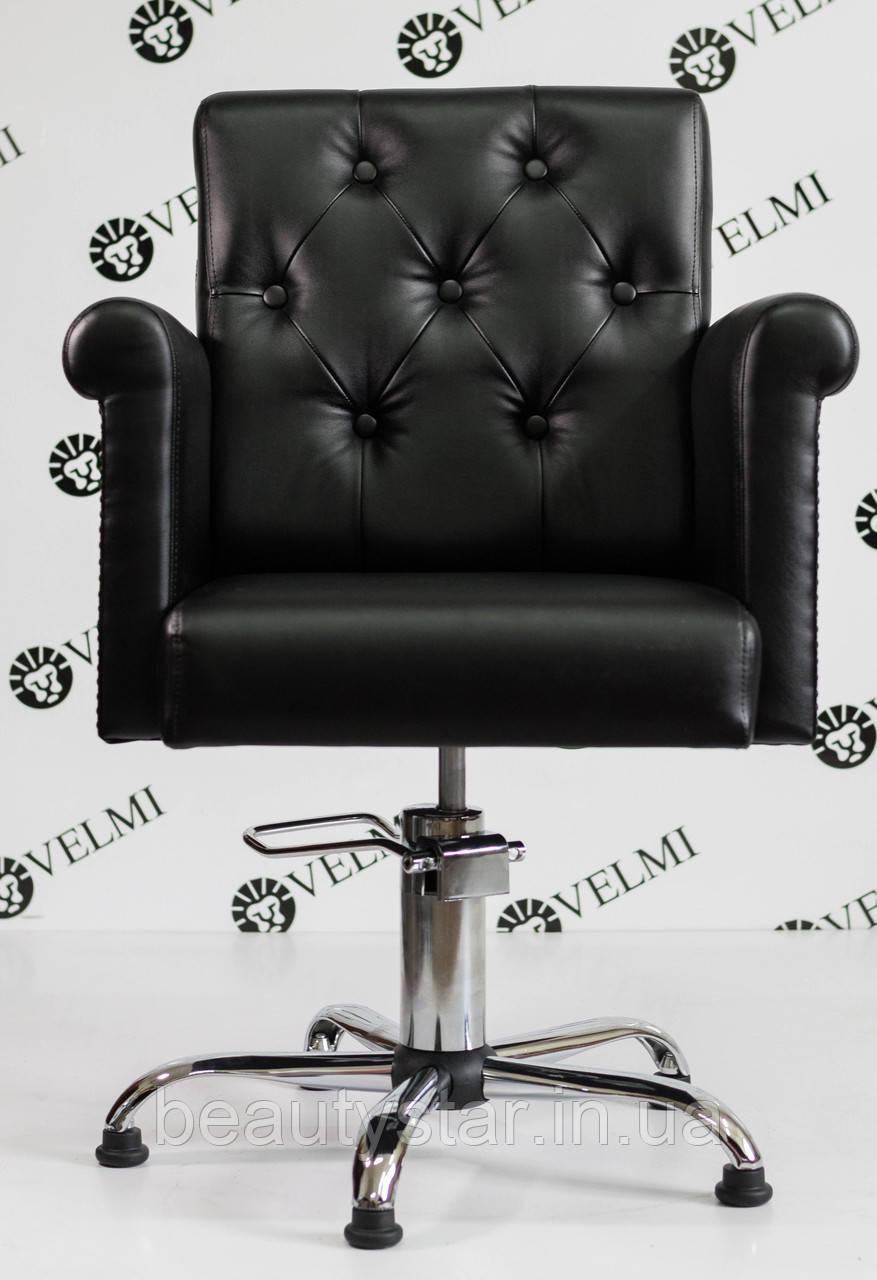 Кресло парикмахерское для клиентов PUARO
