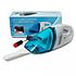 Компактный автомобильный пылесос High-power Portable Vacuum Cleaner, фото 4