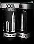 XXL Power Life — крем для увеличения члена, фото 2