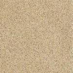 Пристеночный профиль REHAU 604779-001 118 гелекси бежевый 4200 мм WAP 118 96116, фото 1