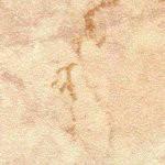 Пристеночный профиль REHAU 617344-001 118 марамор светлый 4200 мм WAP 118 94129