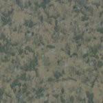 Пристеночный профиль REHAU 628629-001 118 кварцит базальтовый 4200 мм WAP 118 98104, фото 1