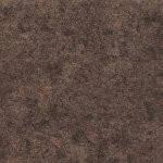 Пристеночный профиль REHAU 630584-003 118 валентино коричневый 4200 мм WAP 118 96102, фото 1