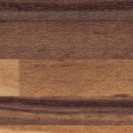 Пристеночный профиль REHAU 630884-002 118 вудсток 4200 мм WAP 118 94110, фото 1