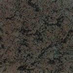 Пристеночный профиль REHAU 635136-002 118 металлик коричневый 4200 мм WAP 118 96116, фото 1