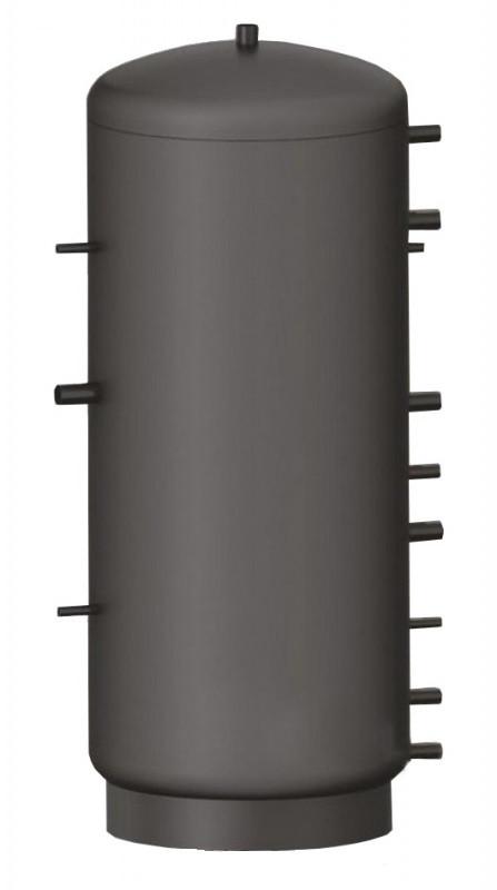 Акумуляторна ємність Candle Tank SР 1000