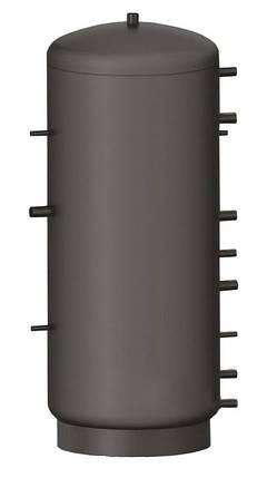 Акумуляторна ємність Candle Tank SР 1000, фото 2