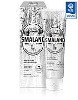 Зубная паста Smaland Swedish Mild Mint Toothpaste