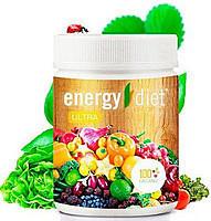 Energy diet - еда для жизни 150 грамм