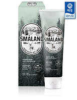 Зубная паста Smaland Forest Fresh Mint Toothpaste
