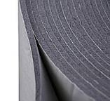 Тепло-шумоізоляція з липким шаром SoundProOFF Сплен 5мм (sp-500-5-l), фото 5