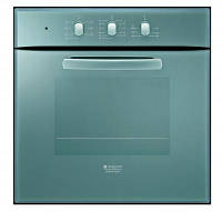 HOTPOINT ARISTON Встраиваемая духовка Hotpoint-Ariston FD61.1 ICE HA