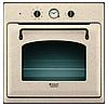 HOTPOINT ARISTON Встраиваемая духовка Hotpoint-Ariston FT 850.1AV /HA