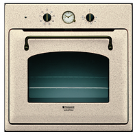 HOTPOINT ARISTON Встраиваемая духовка Hotpoint-Ariston FT 850.1AV /HA