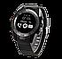 Умные Часы Smart Watch V8. Смарт часы Smart Watch Smart V8, фото 2