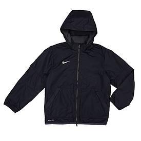 Куртки Team Fall Jacket JR L