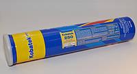 Электроды для сварки алюминия KOBATEK 250 (d 3, d 4 mm) 2 кг.