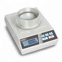 Лабораторные весы Kern 440-21A