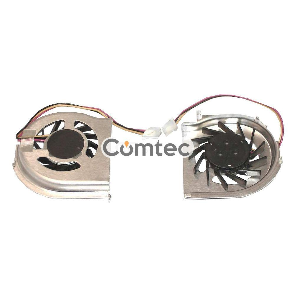 Вентилятор для ноутбука HP MINI 1010 5V 0.3A 3-pin Brushless