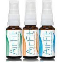 Спрей антибактериальный Air Fit