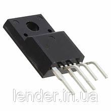 Микросхема FSQ0765RQWDTU (orig)