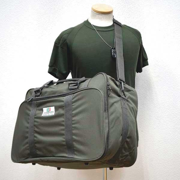 Транспортировочная сумка армии Италии новая