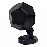 Проектор звездного неба в виде куба Cosmos Adult of Science, фото 1