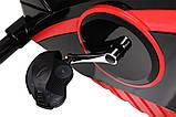 Велотренажер электромагнитный Hop-Sport Viper (HS-76R), фото 6