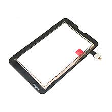 Сенсор для Lenovo IdeaTab A3000