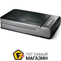 Сканер Plustek OpticBook 4800 (0202TS)
