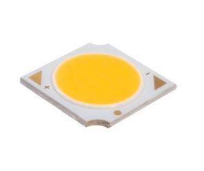 Потужний світлодіод 14Вт 36вольт 360мА 4000К 1800лм PROLIGHT PACJ-14FNL-BC2N COB  9990о