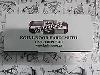 Набор мела Koh-i-Noor 100 шт Белый 111502