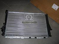 Радиатор охлаждения AUDI 100 (C4) 1990- TEMPEST