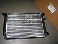 Радиатор охлаждения AUDI 80 (B3) 1986- 1.4 TEMPEST