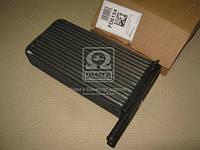 Радиатор отопителя Ford Escort  (90 -00)