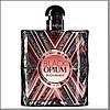 YSL Black Opium Pure Illusion парфюмированная вода 90 ml. (Тестер Ив Сен Лоран Опиум Пур Иллюзия)