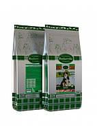 Baskerville Adult Dog сухой корм для взрослых собак всех пород (курица) 20кг