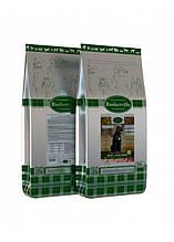 Baskerville Adult Large Breed Dog сухой корм для взрослых собак крупных пород (птица) 20кг