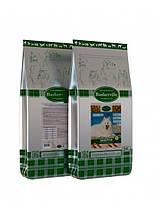 Baskerville Adult Sensitive Dog сухой корм для собак с чувствительным пищеварением говядина и курица 1.5кг
