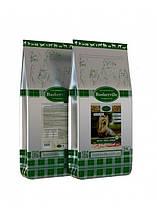 Baskerville Adult Small Breed сухой корм для взрослых собак мелких пород (птица) 1.5кг