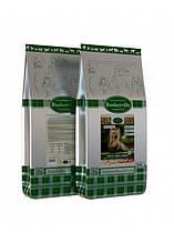 Baskerville Adult Small Breed сухой корм для взрослых собак мелких пород (птица) 4кг