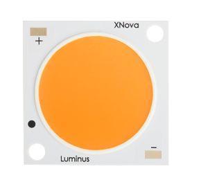 Потужний світлодіод 56Вт 55вольт 1100мА 4000К CXM-22-40-70-54-AC30-F4-3 COB LUMINUS 8079о