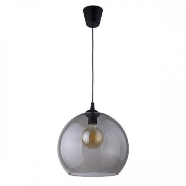 Люстра підвісна TK Lighting 2065 (4292) CUBUS