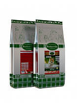Baskerville Aktive Dog сухой корм для активных взрослых собак всех пород (птица) 20кг