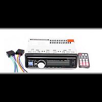 Автомагнитола USB флешка RGB подсветка AUX FM Pioneer (8500)
