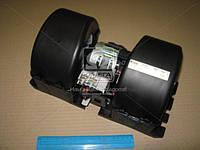 Вентилятор отопителя Man TG-S (07-)