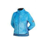 Куртка флисовая Norfin Moonrise