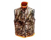 Жилет двуxсторонний Norfin Huntingh Reversable Vest